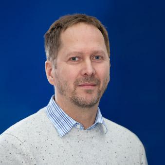 Marko Miettunen